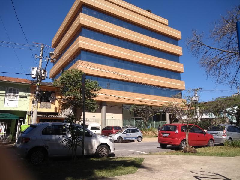 OMIEXPERIENCE – Brooklin Paulista – São Paulo - SP
