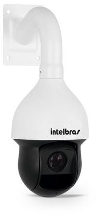 Locação de câmeras de segurança sp
